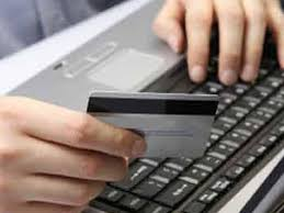 كيف تحمي نفسك من مخاطر الدفع الإلكتروني؟