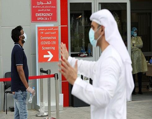 دبي تعتمد إجراءات وقائية جديدة خلال شهر رمضان