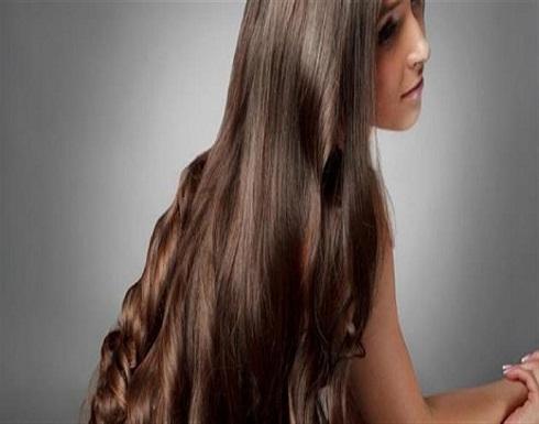 طريقة تطويل الشعر بماء البصل