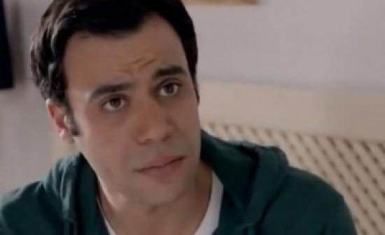 """لمن قال محمد إمام: """"أنتم أحلى حاجة في حياتنا""""؟"""