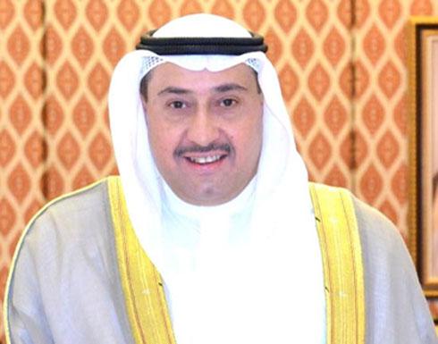 فيصل الصباح سفير الكويت السابق في الاردن يكتب: الملك وشعبه خيبا ظنون كل من أراد السوء للأردن