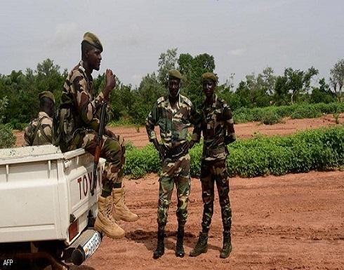 """النيجر.. الجيش يصد هجوما كبيرا لبوكو حرام على """"ديفا"""""""