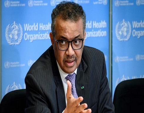 الصحة العالمية مجدداً: الوقت طويل على نهاية كورونا