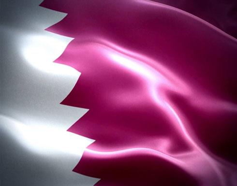 """""""الفيفا"""" يصادق على كأس العرب في قطر 2021"""