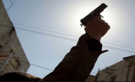 وفاة مطلوب أطلق النار على رجال أمن بالمفرق متأثرا بإصابته..تفاصيل