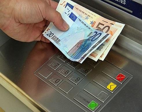 مدير مصرف يحوّل نحو مليون يورو من ارصدة الاغنياء الى حسابات الفقراء