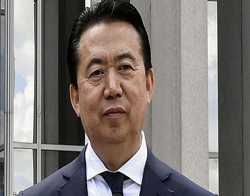 الإنتربول يفتح تحقيقا في فرنسا بعد الإبلاغ عن اختفاء رئيس المنظمة