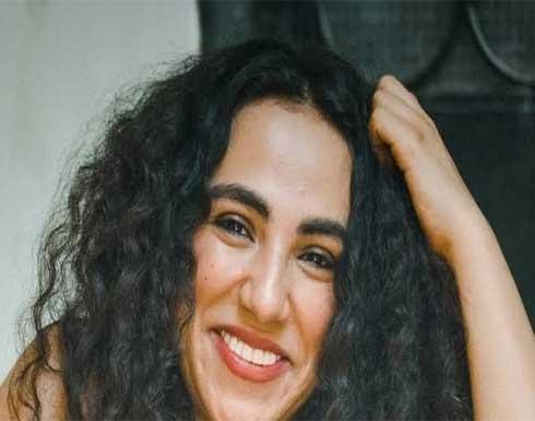 معاقبة طبيب بيطري تحرش بفنانة مصرية شهيرة صورها من الخلف