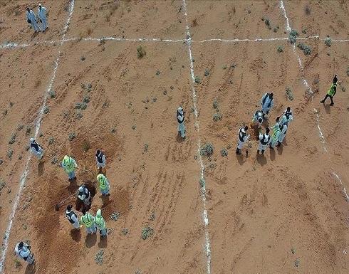 الجنائية الدولية: أي اتفاق بليبيا لن يمنع توقيف المتورطين بجرائم