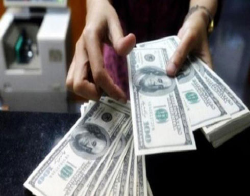جايكا تحول 100 مليون دولار من قرض سياسة التنمية لدعم موازنة الأردن