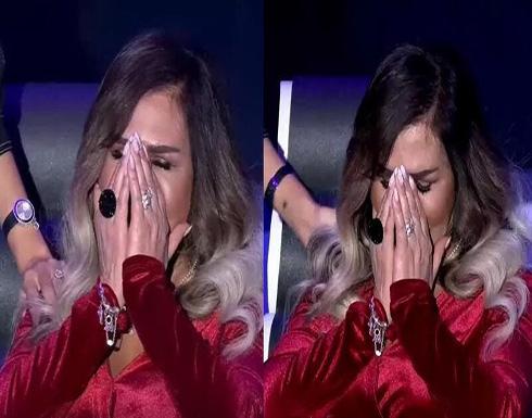 مها المصري تتعرض للتنمر بعد مشاركة صورتها برفقة ابنتيها!