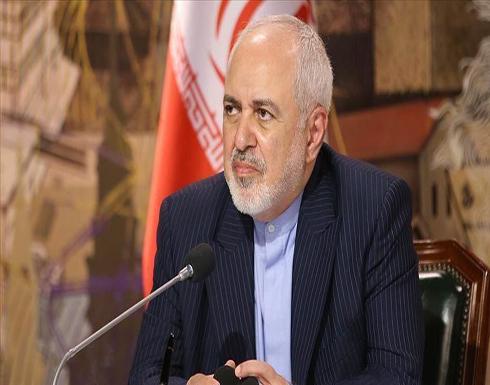 طهران: نرغب في مواصلة التعاون مع وكالة الطاقة الذرية