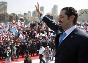 وزراء الحريري ناشطون على خط المواجهة: المعركة مع المنافسين مفتوحة