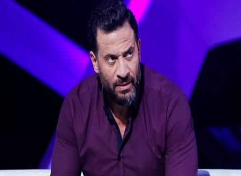 بسبب فتيات إفريقيات.. ماجد المصري يرد على اتهامه بالعنصرية (فيديو)