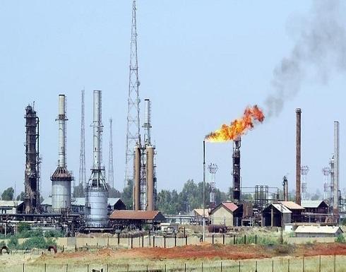 تونس.. تراجع إنتاج النفط 4 بالمئة للربع الأول