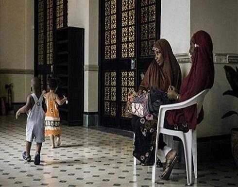 نساء كوبا يتهافتن على الإسلام