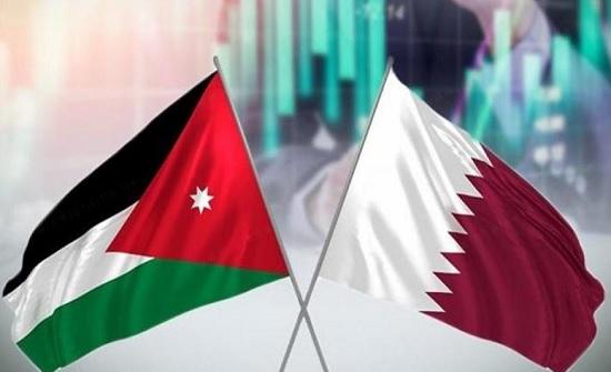 حجر إلزامي لجميع القادمين لدولة قطر حتى إشعار آخر