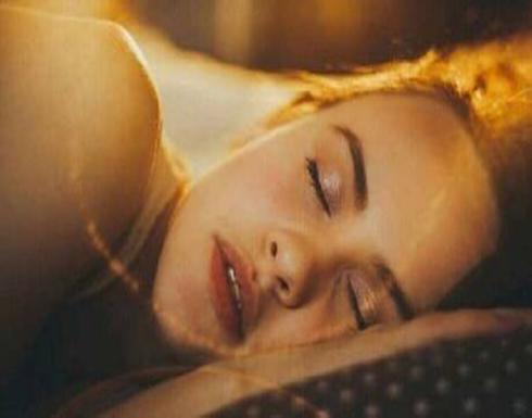 كثرة النوم قد تسبب مرض سرقة الذاكرة
