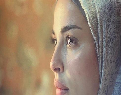 """تسريب مشاهد مقبلة من مسلسل """"عشرين عشرين"""".. ما دور وديع الشيخ؟"""