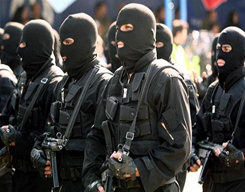 الحرس الثوري الإيراني: سنمحو تل أبيب إذا شنت واشنطن هجوما على بلادنا