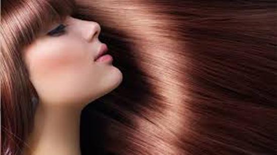تطويل الشعر في المنزل ٣٤ وصفة طبيعية