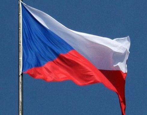 """التشيك تقرر نقل سفارتها من """"تل أبيب"""" إلى القدس المحتلة"""