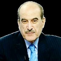 مؤتمر بغداد تسويق لماكرون واللهيان والكاظمي