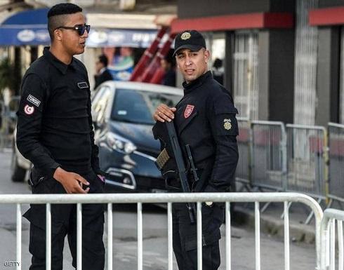"""رئيس تونس يعيد فتح ملف تورط وزير من النهضة في """"حادث مشبوه"""""""