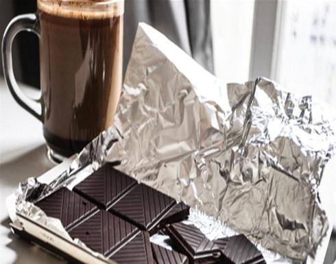 اتبعوا رجيم القهوة والشوكولا الساخنة.. واخسروا وزنكم الزائد