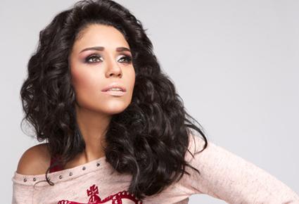 """أمينة: """"كذبت فى برنامج رامز عشان (السبوبة).. وعملت الحلقة وأنا حامل"""""""