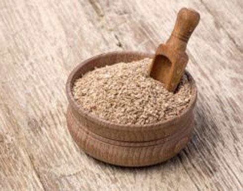 لن تتخيلي ما هي فوائد نخالة القمح!