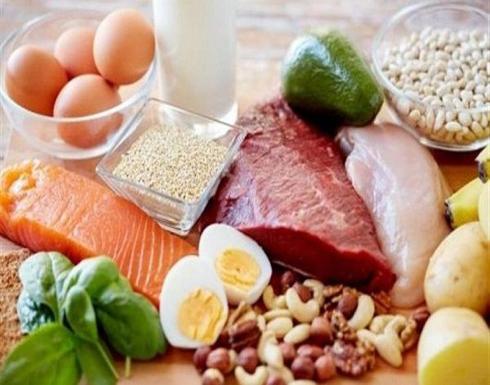 5 أطعمة صحية.. إحذر تناولها بإفراط