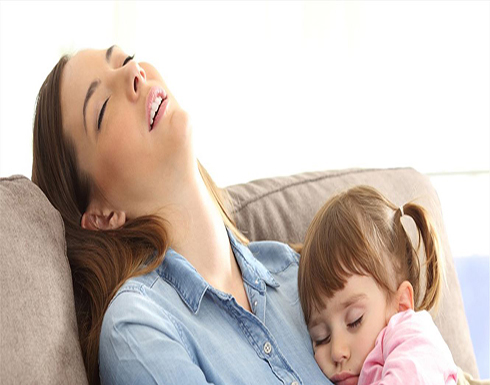 نصائح لتخطي مرحلة فطام طفلك بأمان وراحة
