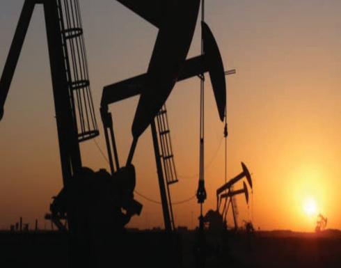 """""""أوكسيدنتال"""" النفطية ستطرح سندات عالية المخاطر"""