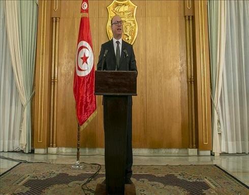 تونس.. حكومة الفخفاخ فسيفساء من المستقلين والحزبيين (إطار)