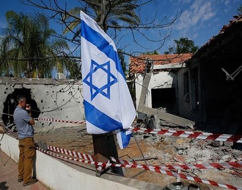"""""""حرب غزة"""" تكبد الاحتلال خسائر فاقت 2 مليار دولار بـ 11 يوما"""