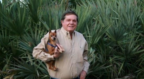 رجل أعمال أمريكي ينفق 90 مليون دولار لإنقاذ الطبيعة
