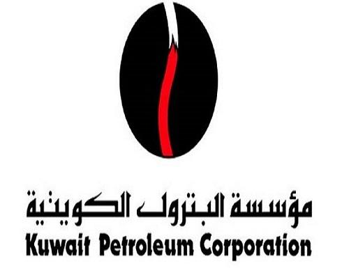 «البترول» تنفي طلب أي عمالة من الأردن للتوظيف في القطاع النفطي الكويتي