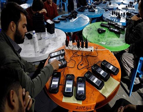 أفغانستان.. تأخير إعلان النتائج الأولية للانتخابات الرئاسية واللجنة المنظمة تكشف السبب