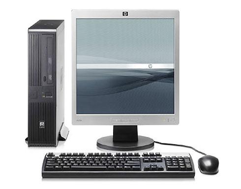 """معلومة مدوية عن """"فرمتة"""" الكومبيوتر.. هذا ما يحصل بملفاتكم!"""