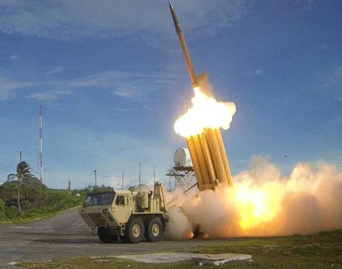 تحركات عسكرية أميركية تحسبا لهجوم كوريا الشمالية