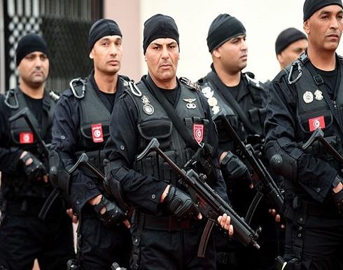 إدانات واسعة بتونس بعد اعتداء الأمن على محتجين وصحفيين