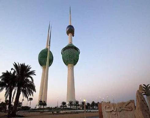 الكويت تسجل 3 وفيات و478 إصابة جديدة بفيروس كورونا