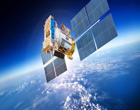 روسيا تخفي أقمارها الصناعية عن أقمار التجسس الأميركية (فيديو)