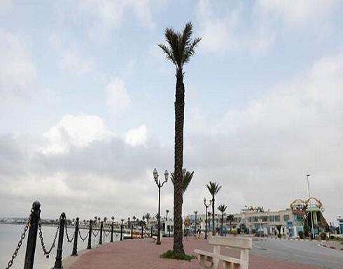 تونس.. تسجيل 27 إصابة جديدة بكورونا وعدد المصابين يرتفع إلى 623