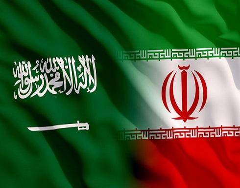 بلومبرغ: إيران تطلب من السعودية إعادة فتح القنصليات تمهيدا لإنهاء الحرب في اليمن