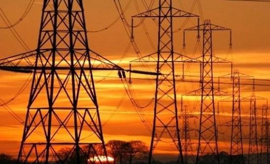 اتفاق لتعزيز الربط الكهربائي بين الاردن وفلسطين