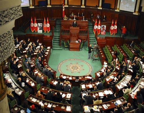 البرلمان التونسي يمنح الثقة لحكومة الشاهد بعد تعديل وزاري