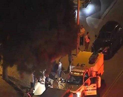 ضحايا بإطلاق نار في ملهى ليلي بكاليفورنيا.. والمسلح طليق