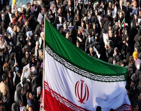 إيران: نتنياهو يلجأ إلى الأكاذيب المتعصبة لاستحضار رهاب إيران العنصري